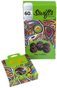 Swifts-CBD-mint-truffles