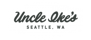 UncleI-Ikes-Pot-Shop-Seattle-Logo