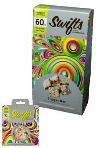 Swifts-7-Layer-Bar-Cannabis-Edibles