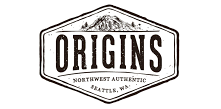 Origins-Cannabis-Logo