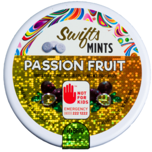 Swifts-Passion-Fruit-Mints