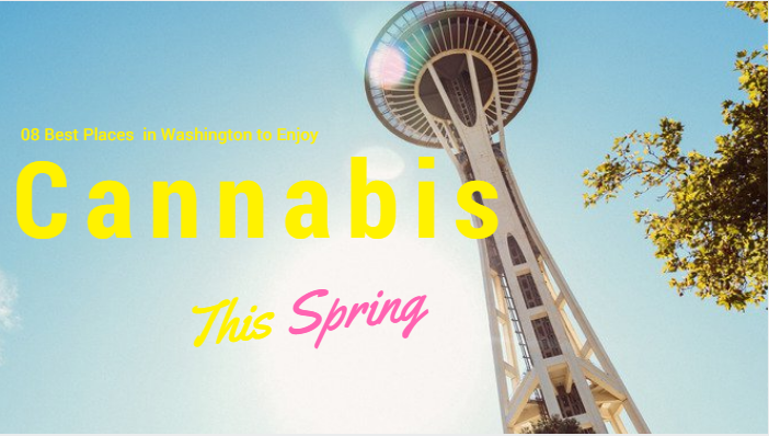 best places in washington to smoke weed, places in washington cannabis