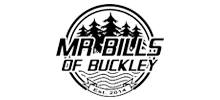 Bills of Buckley
