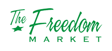 Freedom Markets