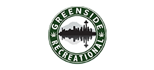 GreenSide Recreational